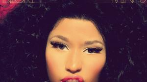 Review: Nicki Minaj's 'Pink Friday: Roman Reloaded -- The Re-Up'