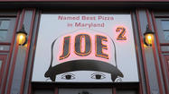Joe Squared offers 'shared' holiday party