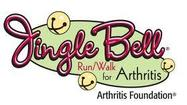 Jingle Bell 5K Walk/Run
