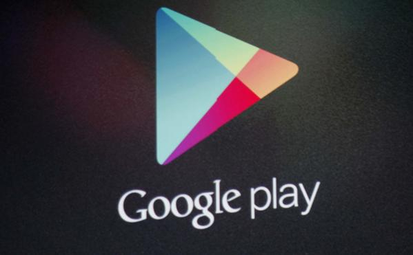 Paying for digital content may be a foreign concept to some of your loved ones, but with a Google Play gift card, which debuted in August, they can buy Android apps without the unease.<br><br>  Price: $10; $25 and $50 also available<br><br>  Where to find: RadioShack, GameStop and Target<br><br>  --JL