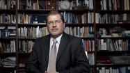McManus: Grover Norquist the has-been