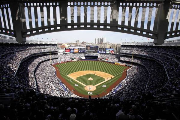 Lehigh and Lafayette will play the 150th game against each other in Yankee Stadium in 2014.