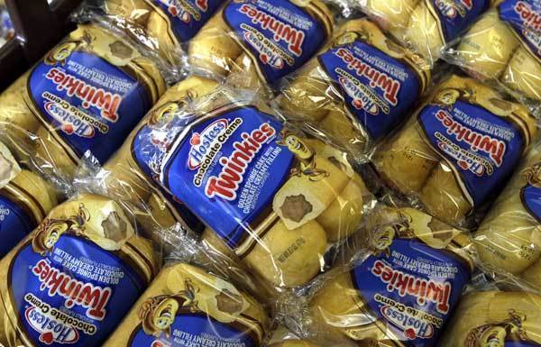 After mediation efforts with its workers' union failed, Hostess will either liquidate or sell off its assets.