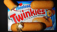 With all the sugar-frosted eulogies for Twinkies, Ho Hos, Wonder Bread and other foodstuffs from Hostess Brands, one might forget that about 18,000 jobs hung on the fate of the bankrupt company.