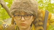 Review: Wes Anderson finds near perfect balance in 'Moonrise Kingdom'