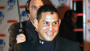 "A friend of boxer Hector ""Macho"" Camacho says the former world champion's condition has worsened and he could be taken off life support."