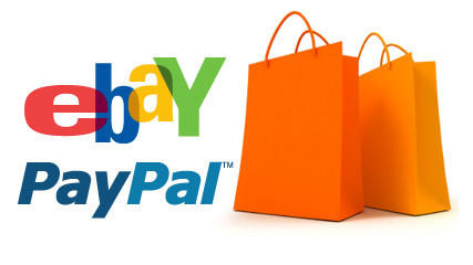 "The Timonium branch of global financial services and technology company eBay/PayPal has put down roots in Maryland, through such philanthropic efforts as Habitat for Humanity, Susan G. Komen for the Cure and eBay's Give Foundation, which has contributed more than $60,000 to central Maryland nonprofits since 2009. Employees point to the company's ""tremendous team spirit"" as a reason they love their jobs: ""The team [has] a great sense of communication internally and with the customer,"" one said. In addition to an on-site gym and several annual office celebrations, the 585 Baltimore staff members also enjoy free Orioles tickets and access to an employees-only suite at Ravens Stadium."