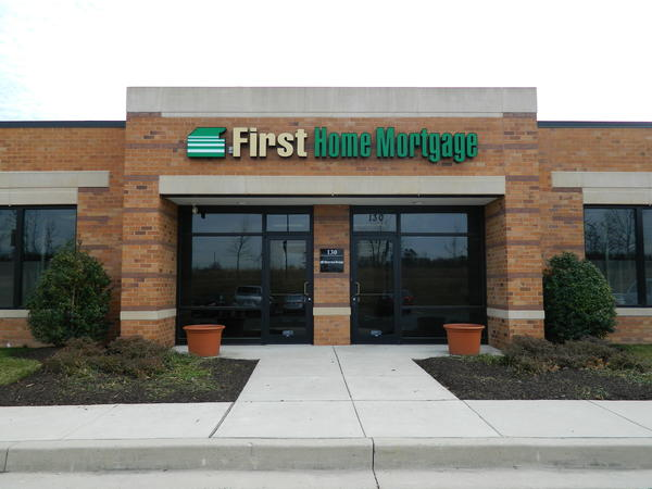 "Celebrating its 22nd birthday this November, First Home Mortgage was founded in 2002 by current CEO David Waters with just a few employees. The licensed, full-service mortgage lender now has 35 offices in 17 states and the District of Columbia, with 17 locations in Baltimore alone and revenues close to $1.7 billion. Employees say that they thrive on providing top-notch customer service and that management provides excellent leadership and support. ""I am empowered to do what is right for the company and the client,"" said one employee. ""My senior leaders are the best in the industry, which gives me both confidence and pride."""