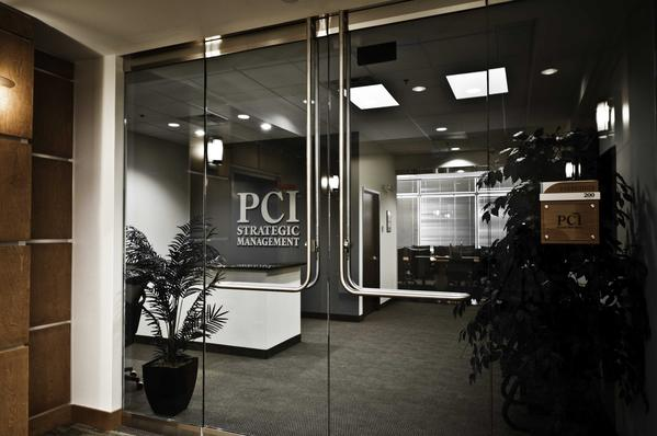 """I couldn't [have] asked to work for a better company,"" said one employee of PCI Strategic Management, a veteran-owned business that provides management consulting, technical solutions and other services primarily to the intelligence community and the Department of Defense. The Columbia-based company was founded in 2008, and its 96 employees, many of whom hold high-level security clearances, say PCI's management sets it apart. ""The blend of talent in both the technical and professional sides is what makes this company special,"" said one employee. ""Commitment of the partners to support their directors and their staff is the best I have worked with in my 30+ years."""
