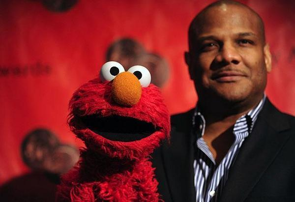 Will Kevin Clash scandal hurt Elmo toy sales?