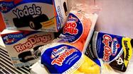 Time finally ran out for Hostess Brands on Wednesday, as a bankruptcy judge gave preliminary approval to the baker's request to liquidate the 82-year old company.