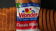 Wednesday, just two weeks after the election all but declared an end to white male dominance, yet another nail was driven into the wood-paneled coffin of old-fashioned America. Hostess Brands, maker of Twinkies and Wonder Bread, announced that even after eleventh-hour talks with union leaders, it would permanently cease operations.