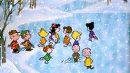 Critic's Notebook: Vince Guaraldi's 'A Charlie Brown Christmas' score is a gift