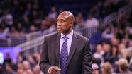 Pistons' Lawrence Frank impressed by Magic's Jacque Vaughn