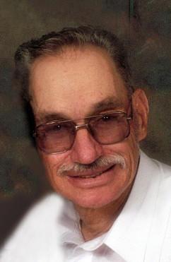 Donald Lemler