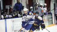 With an emphasis on team chemistry, the Aberdeen Cougars boys' hockey team hopes it has the formula for success this season.