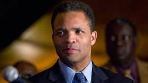 Jesse Jackson Jr. resigns from Congress, acknowledges federal probe