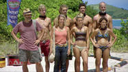 'Survivor Philippines' recap, Winners are Wieners
