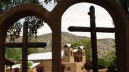Weekend Escape: Embracing tradition in Santa Fe, N.M.