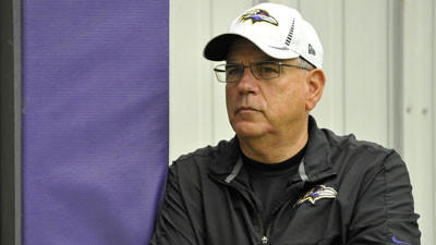 Mike Preston: Little by little, Ravens defense making strides