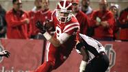Mater Dei plays St. Bonaventure in a top football playoff game
