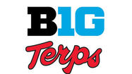 Terps Trio: All in on Maryland's move to the Big Ten