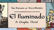 'El Iluminado' illuminates New Mexico's 'crypto-Jews'