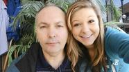 <b><big>No. 1: Antioch dad, daughter who died in plane crash mourned</big></b>