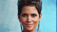 Halle Berry's ex, Gabriel Aubry, released after fight at her home