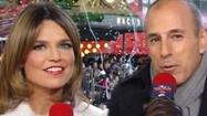 Why the Turkey-Day Twitter massacre of Matt Lauer matters