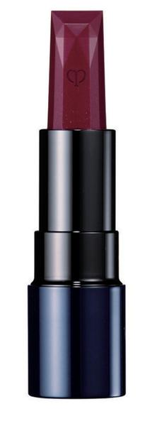 Cle de Peau Beaute Extra Rich Lipstick in R10, $60 at Saks Fifth Avenue and Barneys New York.