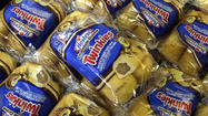 Poor management, not union intransigence, killed Hostess