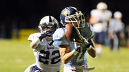 River Hill defeats Urbana in 3A state semifinal football [Pictures]