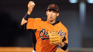 Catching up with Orioles playing winter ball
