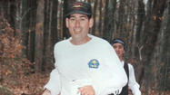 After 50 years, JFK 50-mile race keeps running