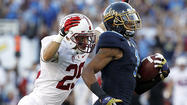 Stanford sets up rematch for Pac-12 title by beating UCLA, 35-17