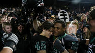 7A final | Glenbard West hits it big for second state title