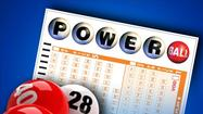 No Powerball winner Saturday night, jackpot jumps to $425 million