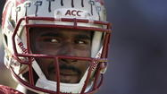TALLAHASSEE -- Florida State quarterback EJ Manuel has seen better days behind center. Tying a career high with three interceptions and fumbling the ball on a hard, skull-rattling hit, the senior probably wishes he could forget the final home game of his collegiate career.