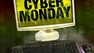 Shoppers may be done with Black Friday and Small Business Saturday, but there's still Cyber Monday to keep in mind if you'd like to cash in on deals.