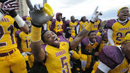 State football finals set, tickets on sale now