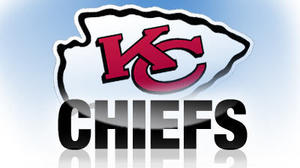 Chiefs lose 8th in a row