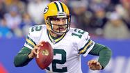 EAST RUTHERFORD, N.J. -- The New York Giants, fresh off their bye week, avoided their first winless November since 2004 by dominating the Green Bay Packers 38-10 Sunday night in front of 80,365 at MetLife Stadium.