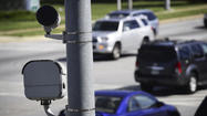"<font color=""#af0116""><b>VIDEO </b></font> Speed Cameras"