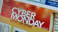 Is this Cyber Monday the last without sales tax?