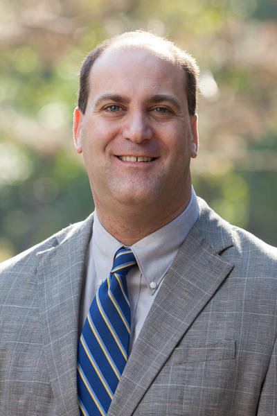 Michael J. Cole has been appointed director of admissions for operations at the Frank H. Netter MD School of Medicine at Quinnipiac University.