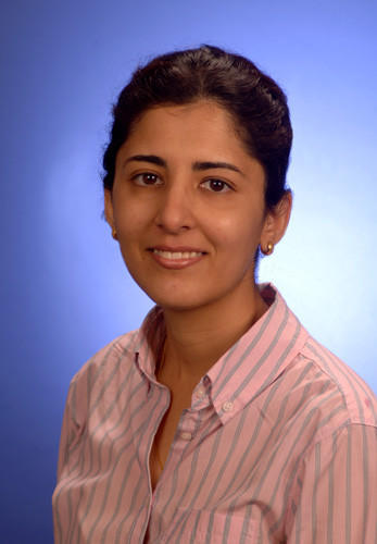 Shahla Yassir, M.D., of Shelton, a specialist in hospital medicine, has joined the medical staff of Saint Francis Hospital and Medical Center.