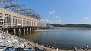 Why does the Chesapeake Bay Foundation refuse to take seriously the threat posed by the Conowingo Dam's inability to hold back Susquehanna River pollution? With respect to the effect of Susquehanna River pollutants, the bay foundation has taken an inexplicable U-turn in its long-held doctrine regarding pollutants and the Chesapeake.