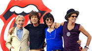 "<span style=""font-size: small;""><a href=""73455566/edit"">The Rolling Stones</a> pranced, swaggered and laughed through the first of five concerts, celebrating their golden jubilee with a performance that critics said helped justify high ticket costs.</span>"