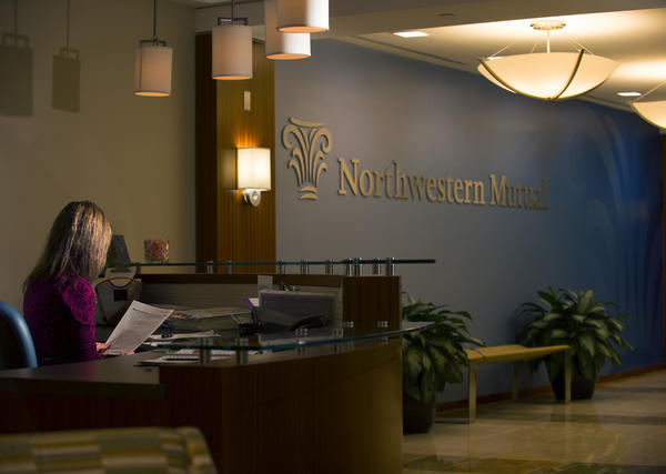 Northwestern Mutual Financial Network - Maryland received special honors among small companies for its ethics in The Baltimore's Sun 2012 Top Workplaces survey.